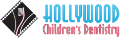 hcd-logo
