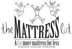 MattressLot_Logo_v4