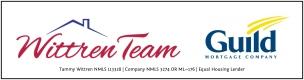 tam-team-logo