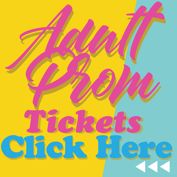 Adult Prom Button Print copy.jpg